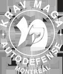 logo-kravmaga