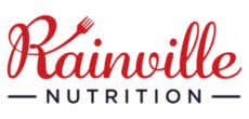 rainville-nutrition-final-01-1-e1512764946874